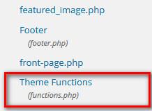 add_menu_page_3