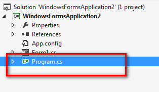 program_cs